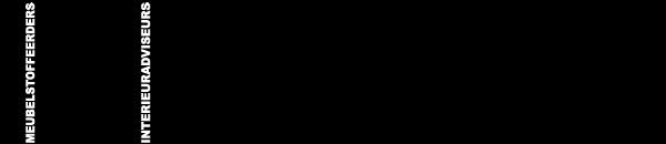 Miedema